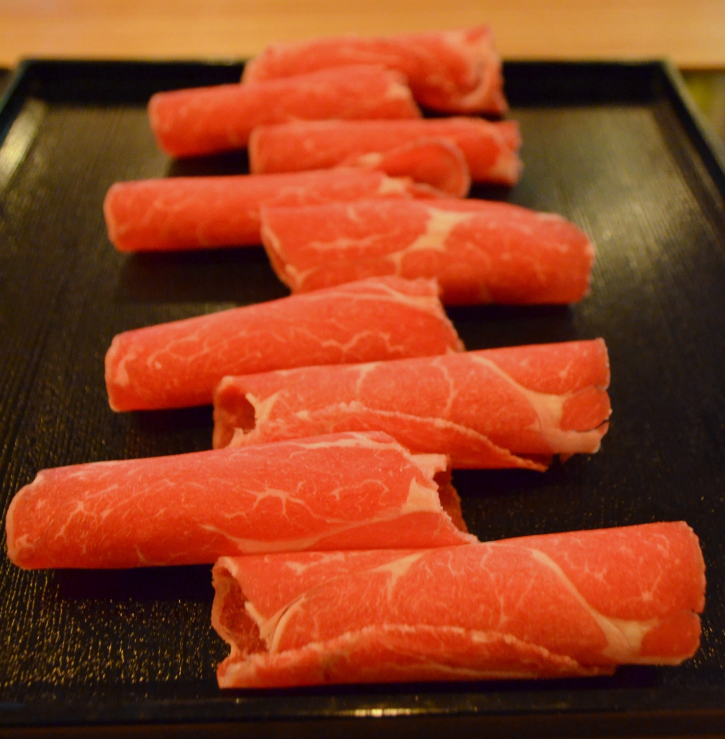 Kobe-An-Shabu-Shabu-photo-by-Lindsey-Bartlett-22