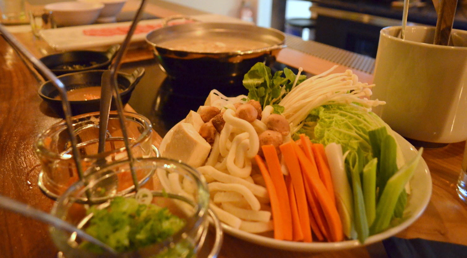 Kobe-An-Shabu-Shabu-photo-by-Lindsey-Bartlett-31