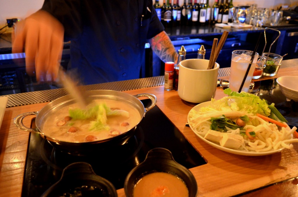 Kobe-An-Shabu-Shabu-photo-by-Lindsey-Bartlett-32-1024x678