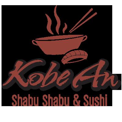 Kobe An Shabu Shabu