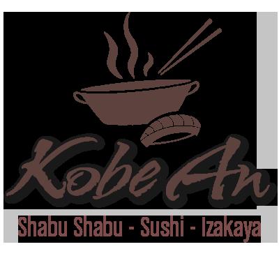 Kobe An LoHi